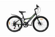 Горный велосипед Stream Travel 24