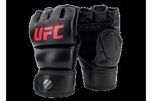 UFC Перчатки MMA для грэпплинга 7 унций