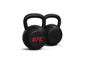 (UFC Гиря 20 кг)