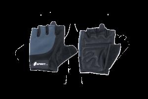 Перчатки для Воркаута (M)