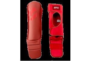 (UFC Tonal Boxing красные, размер L)