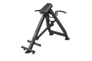 T-образная тяга с упором в грудь Spirit SP-4231