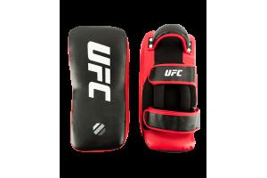 UFC PRO Пэды для тайского бокса