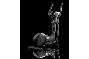 Эллиптический тренажер Hasttings FS400 SPARTA