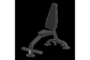 BRONZE GYM BR-1003 Скамья-стул