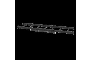 MATRIX MAGNUM OPT32 Прямая лестница для силовой рамы MEGA Power Rack