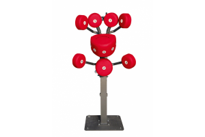 Тренировочная система Gym80 4906