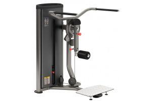 Тренажер для бедер и ягодичных мышц DA017D
