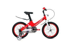 Велосипед Forward Cosmo 16 (2020)