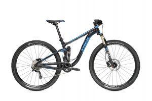 Trek Fuel EX 7 29 2015