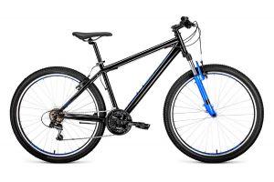 Велосипед Forward Sporting 27.5 1.0 (2019)