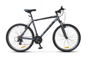 Велосипед Stels Navigator 500 V 26 V020 (2018)