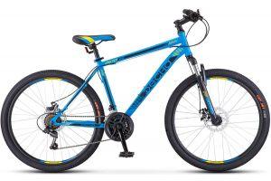 Велосипед Десна 2610 MD V010 (2018)