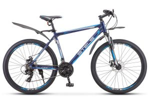 Велосипед Stels Navigator 620 MD 26 V010 (2018)