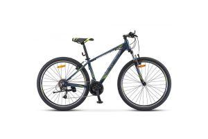 Велосипед Stels Navigator 710 V 27.5 V010 (2019)