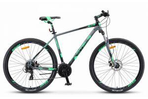 Велосипед Stels Navigator 930 MD 29 V010 (2019)