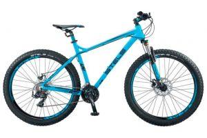 Велосипед Stels Adrenalin MD 27.5 V010 (2019)