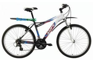 Велосипед Stark Antares (2011)