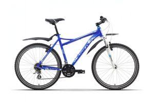 Велосипед Stark Antares (2014)