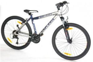 Велосипед Univega 5400 (2010)