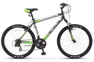Велосипед Stels Navigator 600 V 26 V010 (2019)
