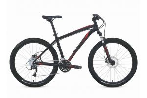 Велосипед Specialized Hardrock Sport Disc 26 (2013)