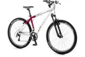 Велосипед Univega Alpina HT-Sky (2009)