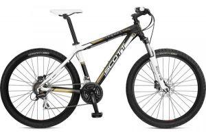Велосипед Scott Aspect 55 (2010)