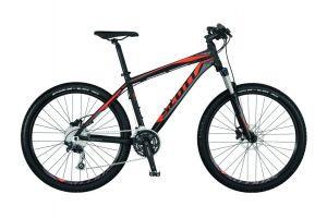 Велосипед Scott Aspect 620 (2013)