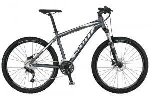 Велосипед Scott Aspect 610 (2013)