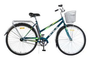 Велосипед Stels Navigator 300 Lady 28 Z010 (2018)