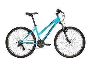 Велосипед Trek 820 WSD (2018)