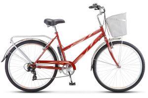 Велосипед Stels Navigator 250 Lady 26 Z010 (2019)