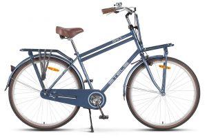 Велосипед Stels Navigator 310 (2018)