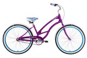 Велосипед Haro Shoreliner ST (2014)