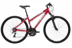 Велосипед Kross Evado 1.1 (2011)