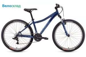 Велосипед Specialized Myka HT (2010)