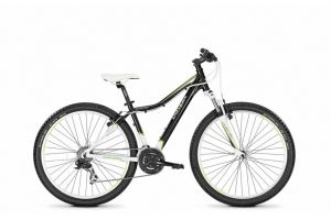 Велосипед Univega Alpina HT-300 Sky (2013)