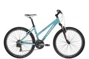 Велосипед Trek Skye (2012)