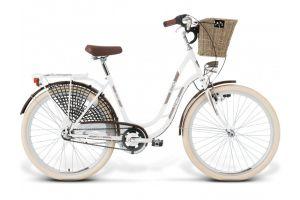 Велосипед Kross Classico II (2014)