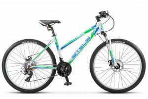 Велосипед Stels Miss 5100 MD 26 V031 (2018)