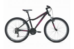 Велосипед Specialized Myka 26 (2013)