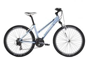 Велосипед Trek Skye (2013)