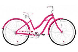 Велосипед Felt Luv (2014)