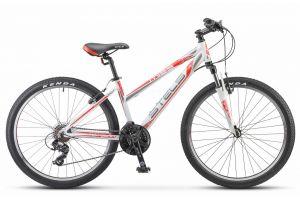 Велосипед Stels Miss 6100 V 26 V030 (2018)