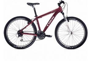 Велосипед Trek Skye SL (2011)