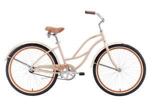 Велосипед Stark Vesta 26.1 S (2018)