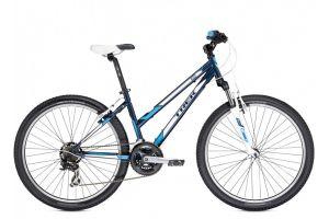Велосипед Trek 820 WSD (2014)