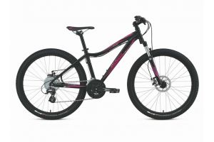 Велосипед Specialized Myka Disc 26 (2013)