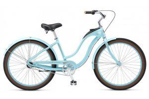 Велосипед Schwinn Debutante (2015)